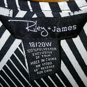 Riley & James Other - Long Cardigan